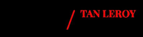 tlalegal.com.sg